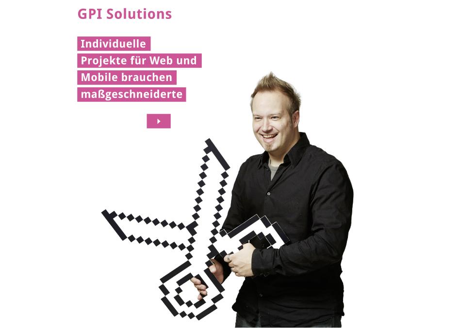 Edelweiss b ro f r grafik und design for Raumgestaltung virtuell